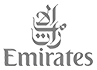 Manager-Ethiopia, Emirates