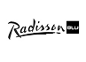 General Manager, Radisson Blu